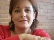 Biografía Bibliografía Olivia Ardey