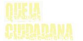 """JUNTA ANDALUCIA BBVA reciben quejas graves Andalucía (III)....... """"TUVE ATREVIMIENTO DENUNCIAR MANUEL CHAVES GONZALEZ ANTONIO GUTIERREZ LIMON JUZGADOS HICIERON PAGAR CARO; FUERON"""