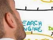 Concurso para Emprendedores E-Learning