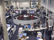 periodista freelance, profesión futuro?
