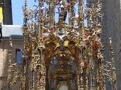 Custodia Corpus Christi