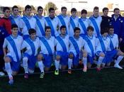 Ferrol será sede fase final Campeonato Sub-16 Autonómico