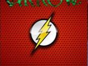 'Arrow' introducirá nuevos personajes 'The Flash' decimonoveno capítulo.