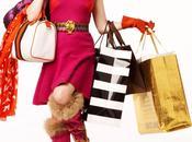 Ruta tiendas: Centro Vitoria #Bloggerdetiendas #rutadetiendas