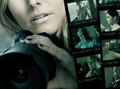 Veronica Mars, Película