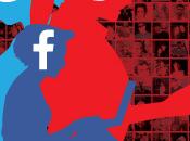 mujeres, poder real detrás redes sociales