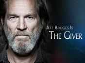 "Primer trailer v.o. ""the giver"" protagonizada jeff bridges meryl streep"