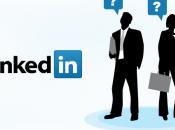 Monetizar Redes Sociales: tengo todos Badgets