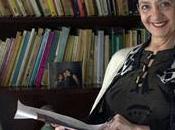 escritores argentinos residen Francia también lamentan ausencias