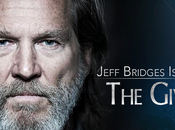 Prometedor tráiler cifi 'The Giver', Jeff Bridges Meryl Streep