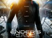 CDI-100: Ender´s Game, Kon-Tiki, Only Forgives, Bling Ring
