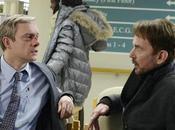 "Nuevo tráiler serie ""Fargo"" Billy Thornton Martin Freeman"