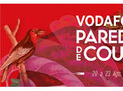 Vodafone Paredes Coura 2014: Franz Ferdinand, Copy, Black Lips, Chvrches, Yuck, Dodos...