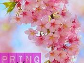 Welcome Spring!!!