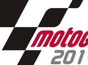 MotoGP 2014 Comienza temporada