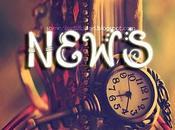 NEWS: Lestat back!