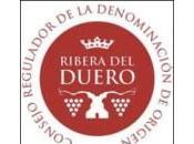 Añada 2013 calificada como BUENA D.O.Ribera Duero