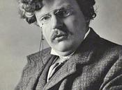 Chesterton español