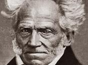 """Fragmentos arte conocerse mismo"""", Arthur Schopenhauer"""