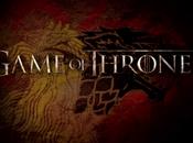 """'Game Thrones' Season Sneak Peek 4×01, """"Two Swords""""."""