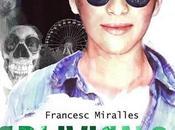 Oblivion Francesc Miralles