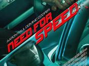 Need Speed Preestreno Crítica