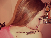 Cuidado mantenimiento tatuajes Derm-Ink