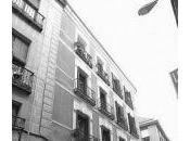 crimen calle Grillo Madrid