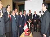 Javier alvarado elegido vice presidente angr…