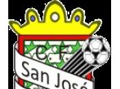 entrenador José Obrero juvenil (Cadiz) sancionado partidos agredir árbitro