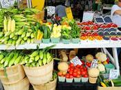 sabemos debemos olvidar) sobre alimentos proximidad temporada
