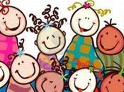 secretos niños felices