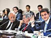 protegieron otra Oyarbide Magistratura