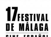 Cine Serio edición Festival Málaga