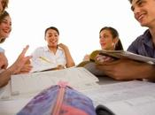 Florida aprueba bajar tarifas escolares Dreamers