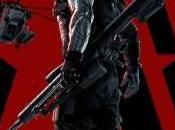 Sebastian Stan inspiró Heath Ledger para Capitán América: Soldado Invierno