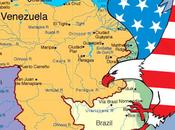 Washington aislado sobre cuestión venezolana