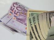 caracteristicas Mercado Divisas como obtener ingresos