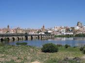 Alba Tormes (Salamanca)