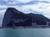 Cortina Humo: ¿tapar Bárcenas Gibraltar?