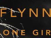 RESEÑA: Gone Girl Gillian Flynn