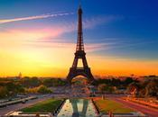 Guía París: rincones puedes perder (FOTOS)