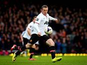 Rooney triunfo United