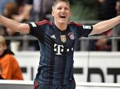 Bayern deberá esperar para Campeón