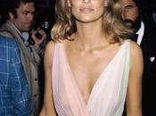 Recuerdos presentes Lauren Hutton)
