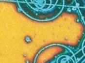 probable hayas dado cuenta estas portadas discos están inspiradas ciencia