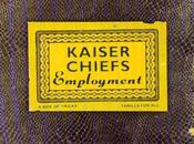 Kaiser Chiefs predict riot (2005)