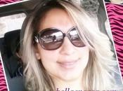 Como lograr decoloración blanca maltratar cabello!!!!!!
