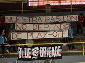 Fundación Cajasol Juvasa Voley despide afición contundente victoria ante Lugo
