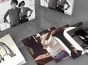 catálogo JOHN LENNON remasterizado